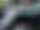 The 2018 Mercedes F1 car in 360!