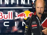 Newey admits second half was 'boring'