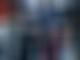 "Verstappen: F1 penalty points system ""harsh"" after Hamilton sanction"
