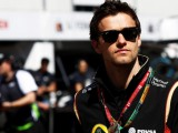 Palmer, Wehrlein to team up for RoC
