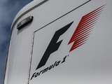 Formula 1 poised to unveil new logo at Abu Dhabi Grand Prix