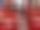 Ferrari: Vettel still priority