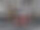 Feature: Austrian Grand Prix conclusions