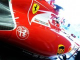 Alfa Romeo exploring F1 return admits company boss