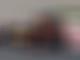 Red Bull will challenge Mercedes with upgrade   Ricciardo