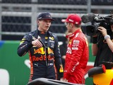 Verstappen not under investigation after Bottas F1 quali crash