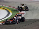 Button: Maldonado hasn't changed and he won't change