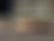 Whiting explains Alonso's Suzuka penalty