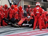 Pirelli expects one-stop trend to continue