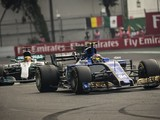 Brazilian GP: Sauber changes 'many parts' to try to help Wehrlein