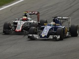 Sauber F1 team signs ex-Haas and Ferrari race strategist