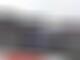 Mexico Grand Prix venue to become temporary hospital