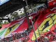 Ferrari wanting to win with Italians 'wishful thinking'