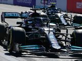 Mercedes: Will they rediscover their old form?