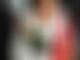 Hamilton leaves rivals behind