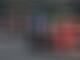 Ferrari expect to be a 'fair bit closer' to Mercedes