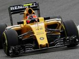 Insight: Esteban Ocon's previous two Renault spells