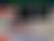"Bottas: ""Massive bee"" prevented Russian GP opening lap overtake"