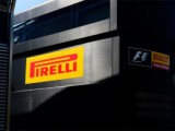 Pirelli To Run Strengthened Tyres After Silverstone Fiasco