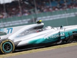Bottas inches further into F1 fight with P9 to P2 charge