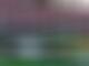 Lewis Hamilton 'almost crashed' during dangerous Q3