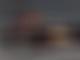 Ricciardo anticipates overnight gains for Red Bull