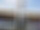 Lewis Hamilton beats Ferraris in tight British GP F1 qualifying