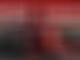 "Sainz and Leclerc warned Ferrari power unit upgrades ""not coming soon"""
