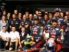 Respected F1 trainer dies during bike ride