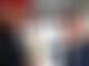 Ecclestone makes Nurburgring bid