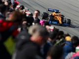 Pandemic is final wake-up call to fix unhealthy F1