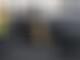 Russian GP: Palmer says qualifying crash happened under pressure