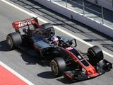 "Romain Grosjean: ""There are still a few unknowns going to Melbourne"""