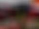 Pirelli reveals Canadian Grand Prix tyre decisions