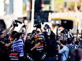 Perez reveals the crucial factor in Red Bull revival
