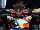 "Ricciardo ""likely"" to suffer engine penalties in 2018"