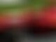 Kimi Raikkonen leads Ferrari 1-2 in Malaysia FP3
