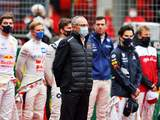 """F1 in 'strong place' with """"so many requests to host a GP"""""""
