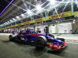 Honda plans 2019 experiments in remaining 2018 season grands prix