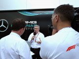 Brawn: Ferrari spell has been broken