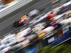 Monaco Grand Prix qualifying: Daniel Ricciardo on pole for Red Bull