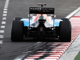 Doors shut on the Manor F1 team