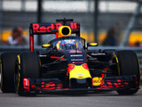 Whiting: F1 cars only need to look dangerous