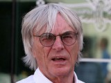 Slavica Ecclestone's not-so-secret £10m payment to the tax man