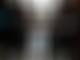 Mercedes baffled by Singapore slump