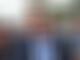 Whitmarsh returns to F1 with Aston Martin