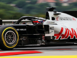 Steiner: Grosjean should question his own future, not the teams