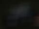 FP2: Hamilton hits back in Abu Dhabi