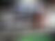 Malaysia GP: Practice notes - McLaren