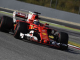 Raikkonen: It's too early to say